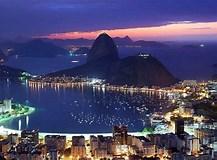 """Результат поиска изображений по запросу """"Бразилия - Замбия смотреть"""". Размер: 217 х 160. Источник: cogitoplanet.com"""