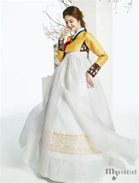 Sabrina Top Korea 17 best images about korea hanbok on