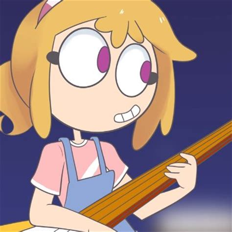 chica fnafhs chicafnafhs twitter