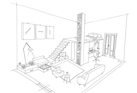 home design coloring book coloring pages for interior design appealing coloring