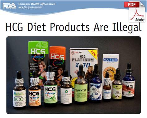 Hcg Diet Detox Bath Recipe by