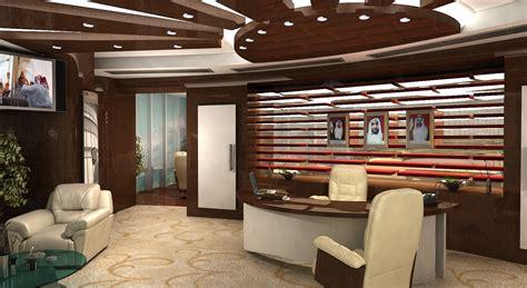 office interior gurooji design adia ceo s office interior
