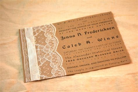 Create Your Own Custom Wedding - make your own printable wedding invitations wedding ideas