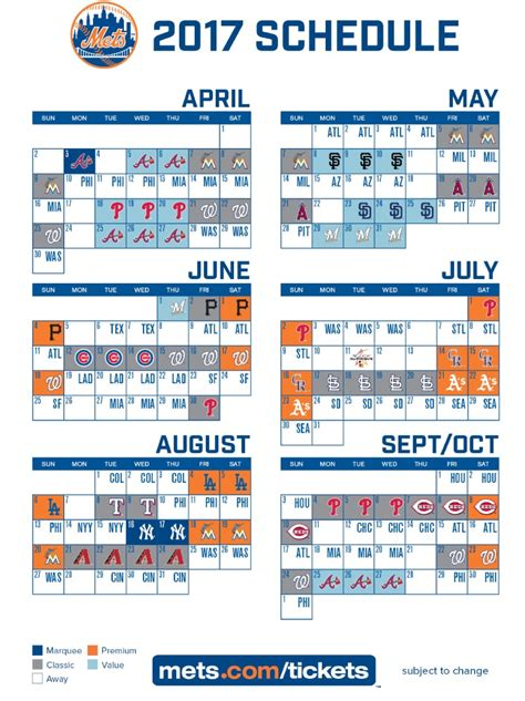 Yankees Schedule Giveaways - 2017 promotional schedule new york yankees autos post