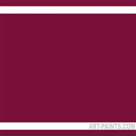 amaranth color amaranth ink calligraphy ink paints and pigments for