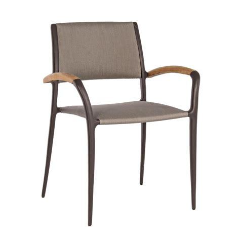 sedie ufficio treviso sedie treviso sedie ergonomiche treviso preganziol