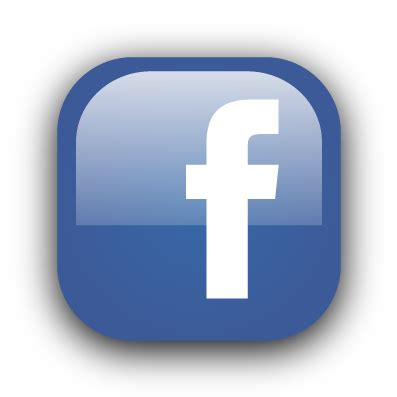 facebook log in movanaqe facebook login icon
