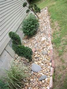 Simple Rock Garden 1000 Images About Rock Garden Ideas On Gardens River Rocks And Middle