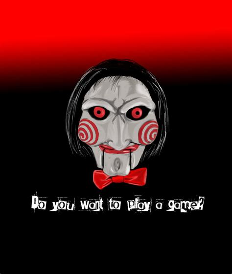 jigsaw film images the terrifying traps of saw