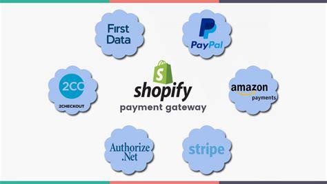 shopify rental themes shopify themes archives centralizemedia