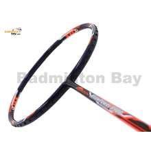 Apacs Blend 6000 Blue 4u Badminton Racket Racquet Free Stringing Pu badminton bay your friendly neighborhood shop