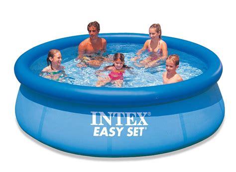 kids backyard pool outdoor pool for kids backyard design ideas