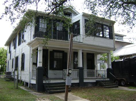 Houses For Sale New Orleans by 4606081 2 Banks New Orleans Louisiana 70119