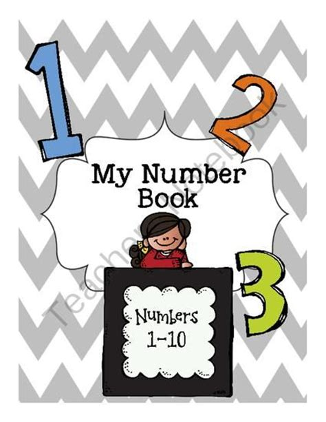 walden book number of pages 17 best images about intervention k math on