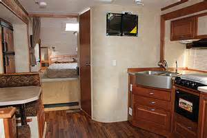 Wooden Bathtub Plans Truck Campers