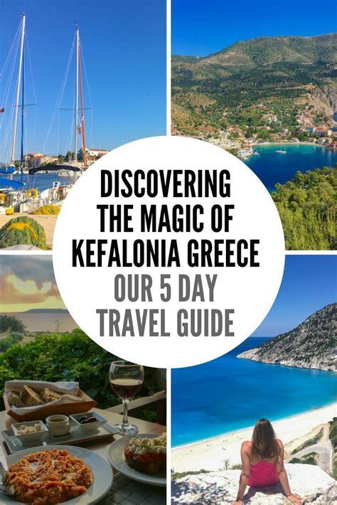best greece travel guide les 607 meilleures images du tableau greece sur