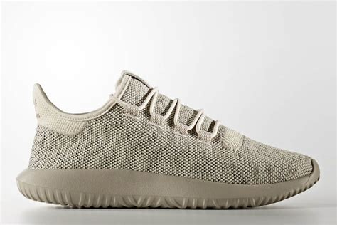 shoes like yeezy this adidas sneaker is a budget friendly alternative to