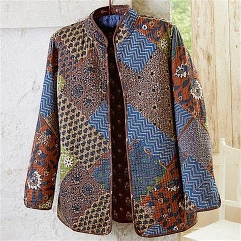 sewing pattern reversible quilted jacket 120 best sewing sweatshirts images on pinterest