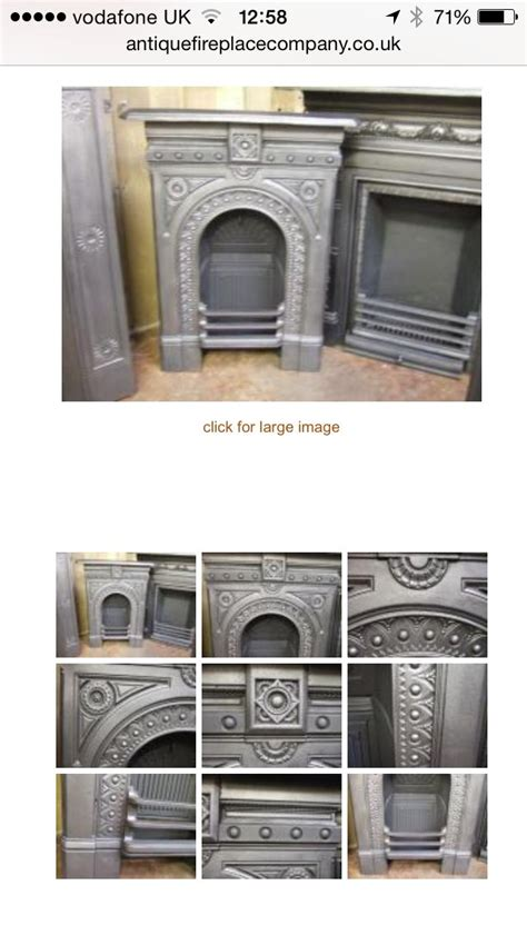 1930s bedroom fireplace bedroom fireplace 1930s fireplaces pinterest 1930s