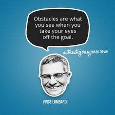 sports themed quotes sports themed table decor on pinterest 21 pins
