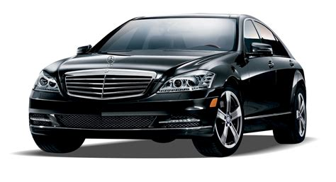 limo rental chicago limo rental services in chicago il m m limousine services