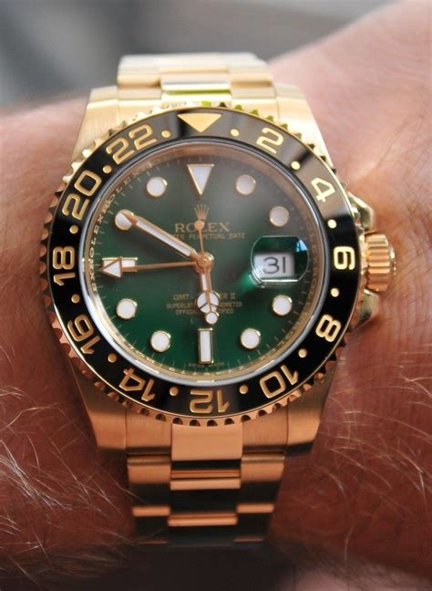 Rolex Villenia Gold Coulor Fashion Diskon 21 best images about rolex sub nato on black rolex connery and in depth