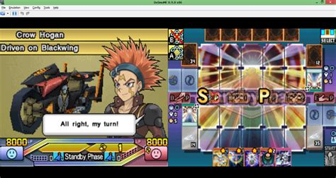 best yugioh for ds yu gi oh 5d s world chionship 2011 the nexus u