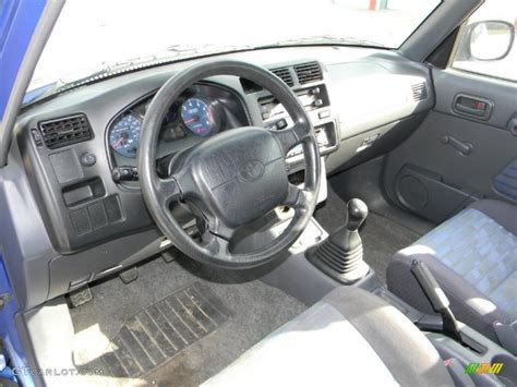 car manuals free online 1996 toyota rav4 interior lighting 1996 toyota rav4 4wd interior photo 61843158 gtcarlot com
