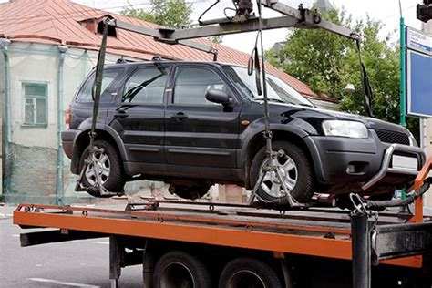 door to door car shipping service hassle free door to door car transport service vehicle