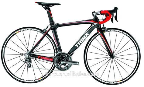 light road bikes for sale trinx top rank light complete carbon fiber frame