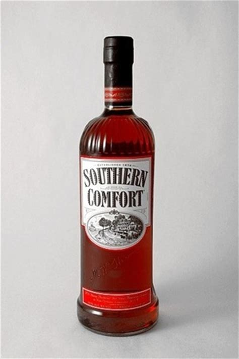 is southern comfort rum is there an audible difference between isopropyl and