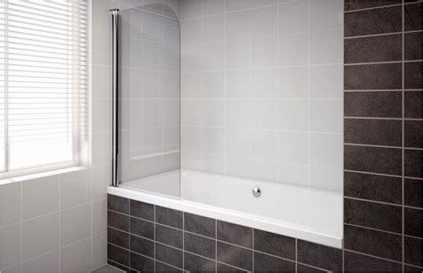 vasca da bagno rettangolare prezzi vasca da bagno rettangolare vasche da bagno misure lusso