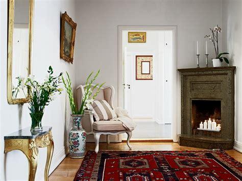 arredare ingresso grande come arredare un ingresso o un corridoio casa e trend