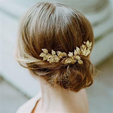 homecoming hairstyles with tiara 50 prom hairstyles for short hair hair motive hair motive