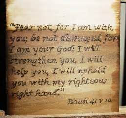 bible verses for comfort and strength words of comfort though u them i think but i