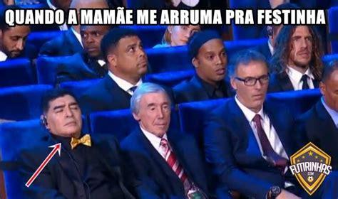 confira os melhores memes do sorteio da copa do mundo 2018