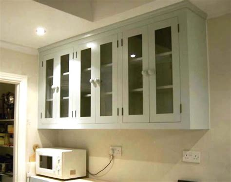kitchen cabinets glass doors amazing kitchen cabinet designs kitchen clan
