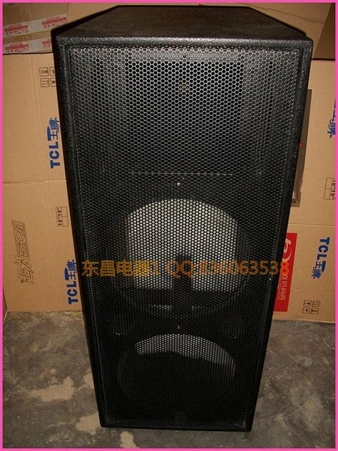 empty 15 inch speaker cabinets high power dual 15 inch 15 inch dual empty box empty