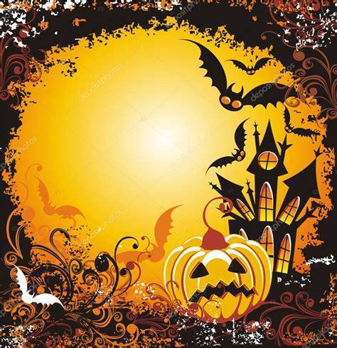ver imagenes de halloween gratis fundo de dia das bruxas com ab 243 bora de casa assombrada e