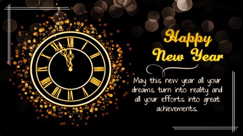 happy  year wishes messages quotes  polesmag
