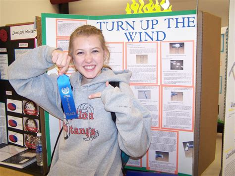 powered by pligg science fair ideas for 6th graders powered by pligg coal energy science experiments mclaws