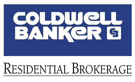 coldwell banker residential brokerage kevin