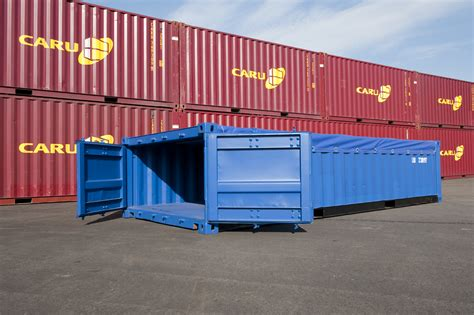 half rent half buy houses buy shipping container click buy used shipping containers for storage in birmingham