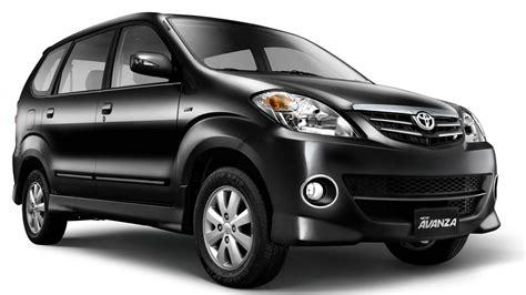 Retractable Toyota Avanza Xenia toyota avanza dan daihatsu xenia diskon hingga 20 jutaan
