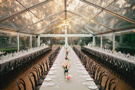 Ambrose Umbrella 79 best studio fleurette greenhouse weddings images on