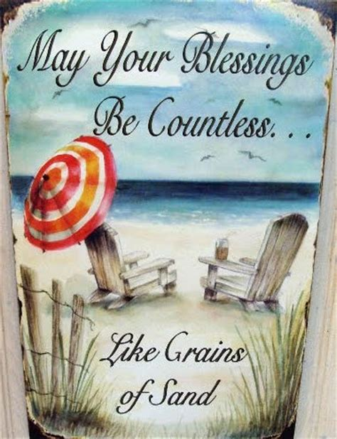 Beach Themed Birthday Quotes | beach signs on quotes quotesgram