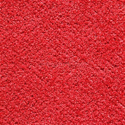 carpet background carpet texture stock image image of hessian fashion