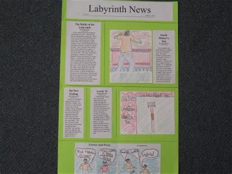 sle of newspaper report mr sweet s 5th grade march 2009