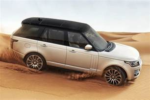 used 2013 land rover range rover for sale pricing