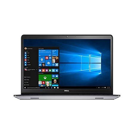 newest dell inspiron   series   p full hd touch screen laptop intel  cpu